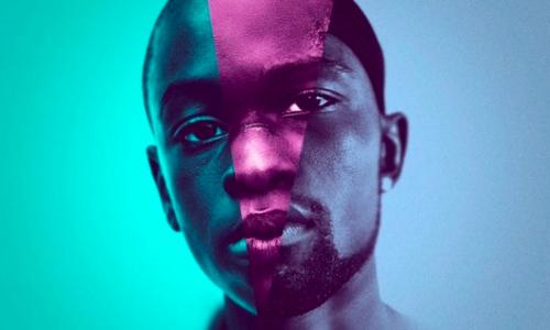 We kozen de tien beste Queer Films van 2017