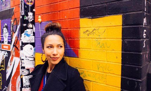 Melanie Bosveld (Kult&Ace): 'Wij willen de waarheid over millennials boven tafel krijgen'