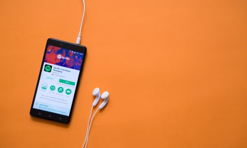 Hier luisterden we in de afgelopen 10 jaar het meeste naar op Spotify