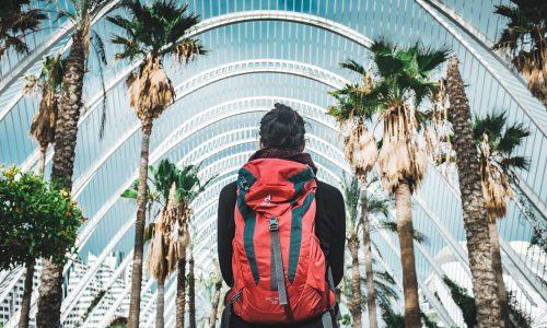 Waar moet je aan denken als je in het buitenland gaat wonen?