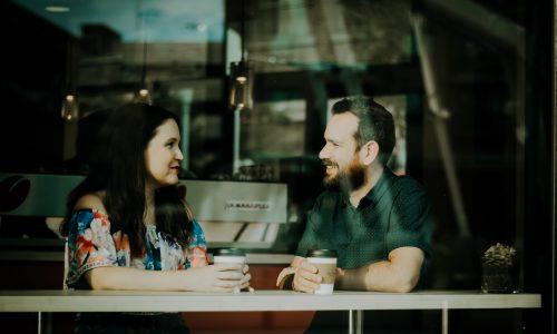 De voor- en nadelen van het gebruiken van dating apps