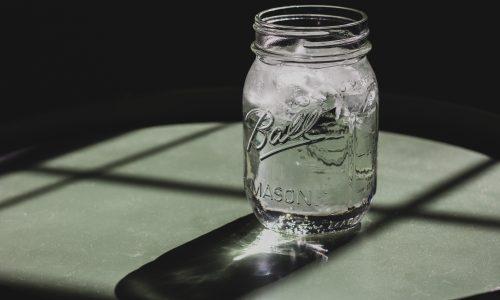 Watertekort in Zuid-Afrika: moeten alle kranen dicht in april?