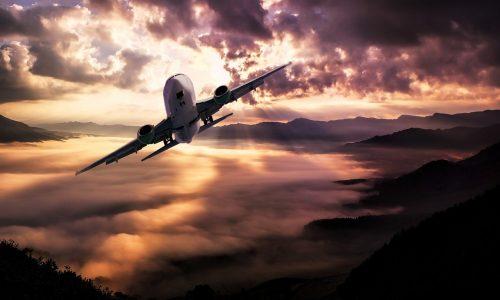 Zo scoor je die goedkope vliegtickets voor de zomervakantie