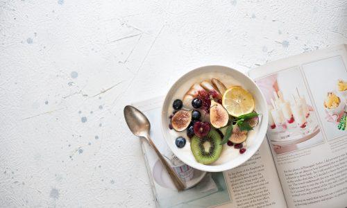 Gezond, lekker en goed op Instagram: De vijg is de avocado van 2018