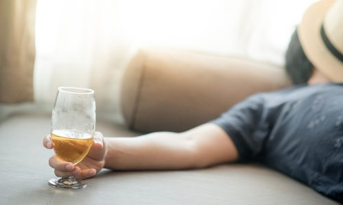 Dry January: we vroegen mensen hoe je een maand lang de fles laat staan