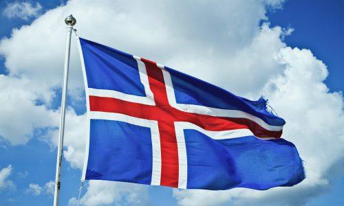 IJslandse wet maakt einde aan loonkloof tussen man en vrouw