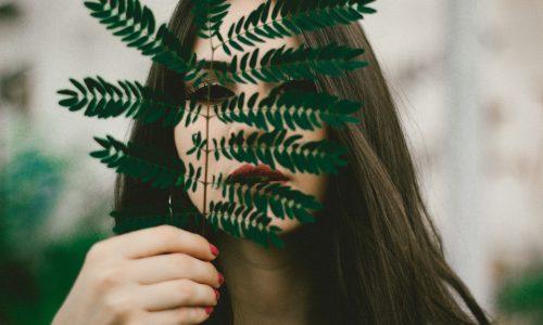 Onderzoek wijst uit: acne verhoogt de kans op depressie