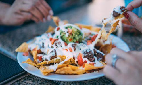 Doritos komt met chips voor vrouwen: overdreven of niet?