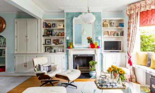 Airbnb Plus geeft je een update met de mooiste pareltjes van huizen