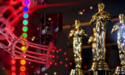 Surprise: deze 9 top-acteurs hebben nog nooit een Oscar gekregen