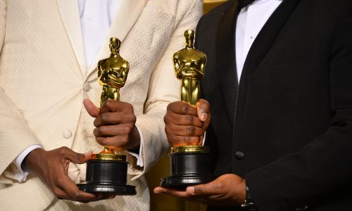 Mis niets van de Oscars en kijk ook dit jaar mee vanaf je eigen bank