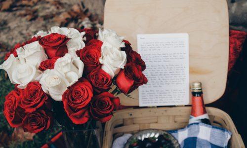 Millennials zijn stiekem toch de échte Valentijnsdag-lovers
