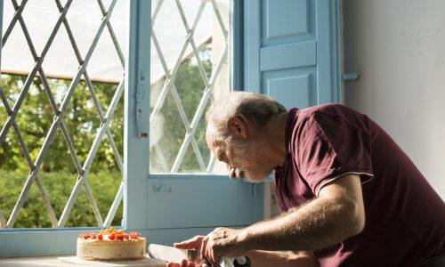 Nieuw op Netflix in april: 6 Balloons, Jason Bourne Trilogy en Chef's Table: Pastry