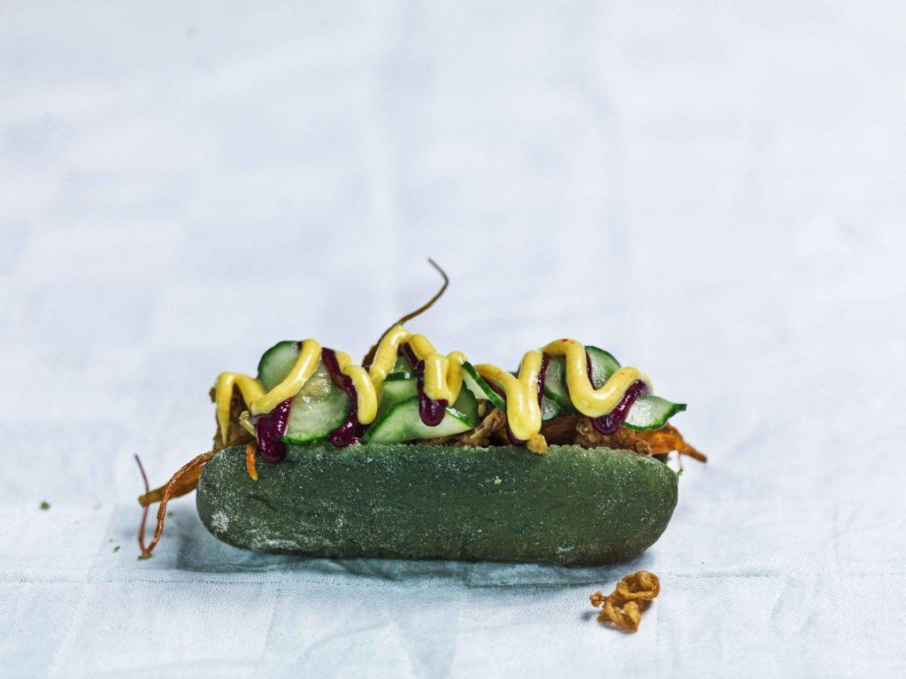IKEA-hotdog