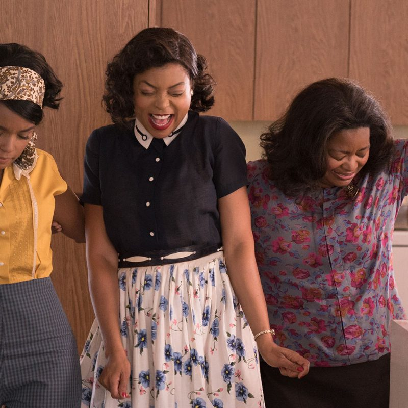 International-Womens-Day-Hidden-Figures