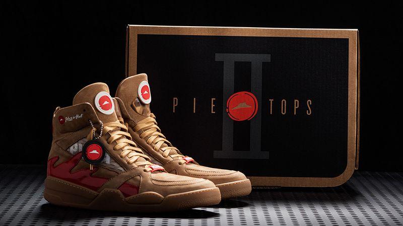 Pie-Tops-II-Pizza-Hut