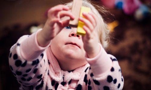 Loonkloof begint al bij het zakgeld: jongens krijgen meer dan meisjes
