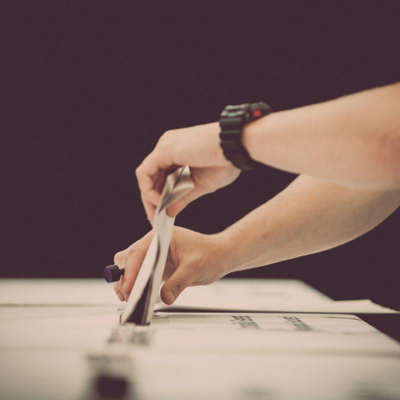 Foto via Shutterstock.com