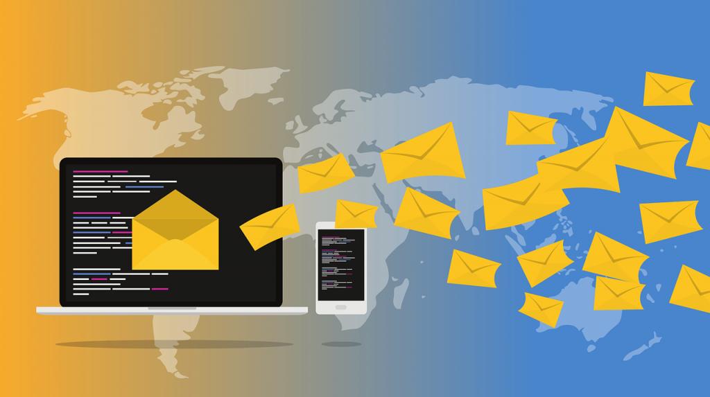 Tech Thursday privacygevoelige documenten versturen
