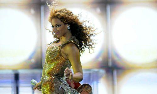 Beyoncé had op vele fronten een historisch optreden tijdens Coachella 2018