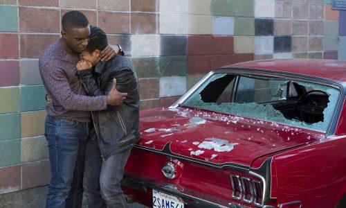 Netflix deelt nieuwe details en foto's van 13 Reasons Why seizoen 2