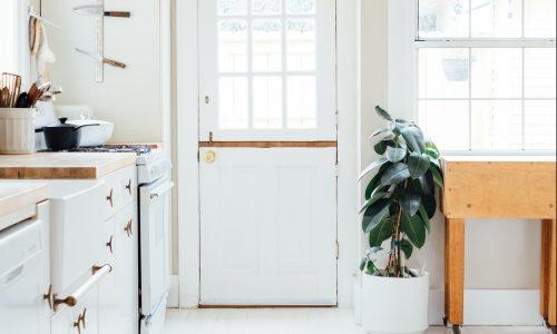 Wonen in 3D-geprinte huizen? Binnenkort is het mogelijk in Eindhoven