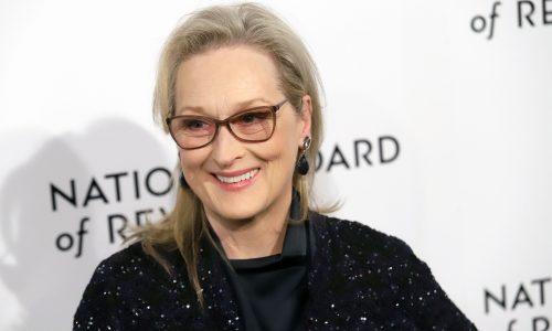 140 celebrities schrijven open brief aan wereldleiders: 'Armoede is seksistisch'