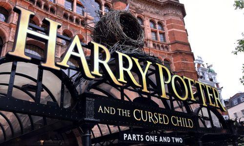 Tony Awards: Harry Potter wint negen keer en overlevenden schietpartij treden op