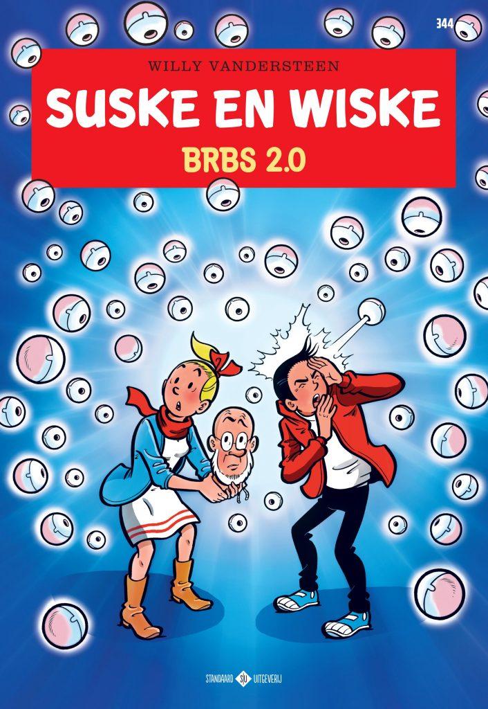 Suske-en-Wiske