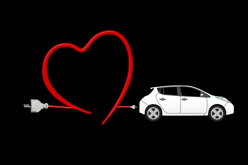 Tech Thursday Hoe Weet Ik Of Een Elektrische Auto Iets Voor Mij Is