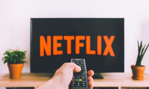 Netflix komt met nieuwe Spaanse Netflix Original: 'Hache'