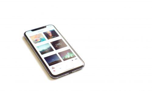 Je kunt nu al de nieuwste iOS 12 voor iPhone downloaden