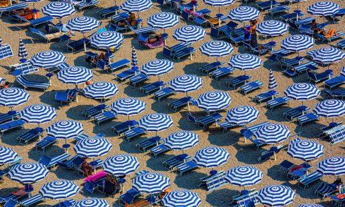 Johan Idema daagt je uit meer uit je vakantie te halen: 'Neem voorpret serieus'
