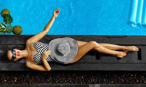 Teen Vogue komt met artikel over je 'beste zomervagina ever' en het internet is niet te stoppen