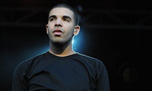 Drake verbreekt 54 jaar oud record van Beatles met 7 singles