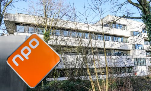 NPO start experiment met nasynchronisatie TV-series