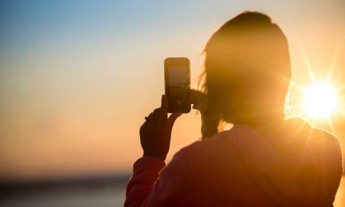 5 simpele tips om te voorkomen dat je smartphone overhit raakt