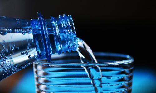 Kennisinstituut slaat alarm: kwaliteit van ons drinkwater is in gevaar