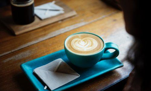Koffiedrinkers opgelet: dit zwarte goud blijkt hartstikke gezond te zijn