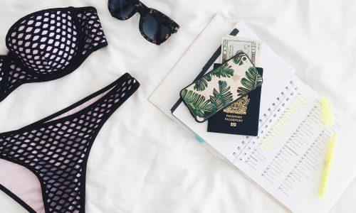 Geldzaken blijven ook onder vakantiegangers een grote rol spelen