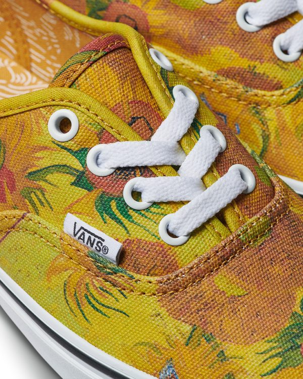 Van-Gogh-Museum-Vans