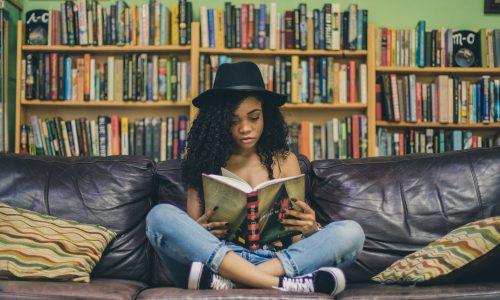 Worden we empathischer van fictie lezen? Misschien toch niet