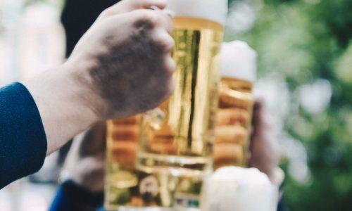 Alcoholgebruik onder Delftse studenten wordt aangepakt