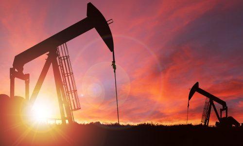 Plottwist: Oliemaatschappijen vragen overheidssteun tegen gevolgen klimaatverandering