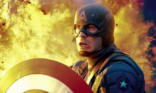 Nieuw op Netflix in september: Atypical seizoen 2, About A Boy en heel veel Marvel!