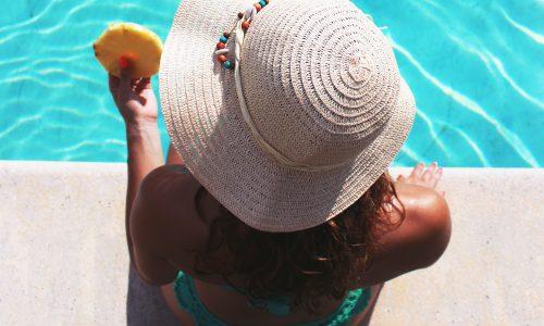 Zo kun je dat vakantiegevoel nog nét iets langer vasthouden