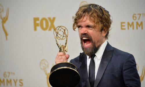 The Marvelous Mrs. Maisel en Game of Thrones winnen belangrijkste Emmy Awards