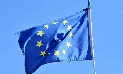 De Europese Unie wil in 2050 volledig klimaatneutraal zijn