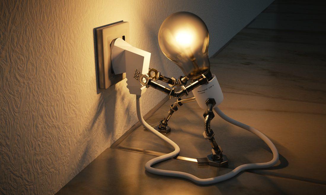 energie, energiebesparing