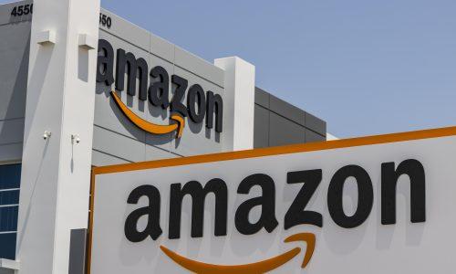 'Geweldige' recruiting-tool van Amazon had vooroordelen tegenover vrouwen